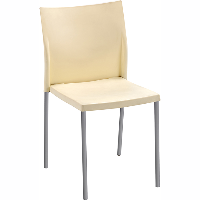SKE051 Comfortable Doctor Chair With Plastic Seat